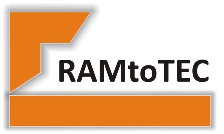 RAMtoTEC